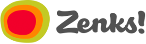 logo_zenks
